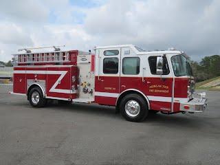 Engine 141